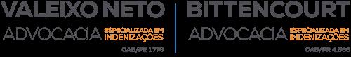 Valeixo Neto Bittencourt Logo